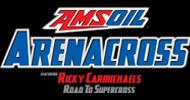 ArenaCross190x100.jpg