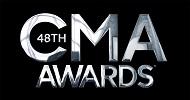 CMA_thumb.jpg