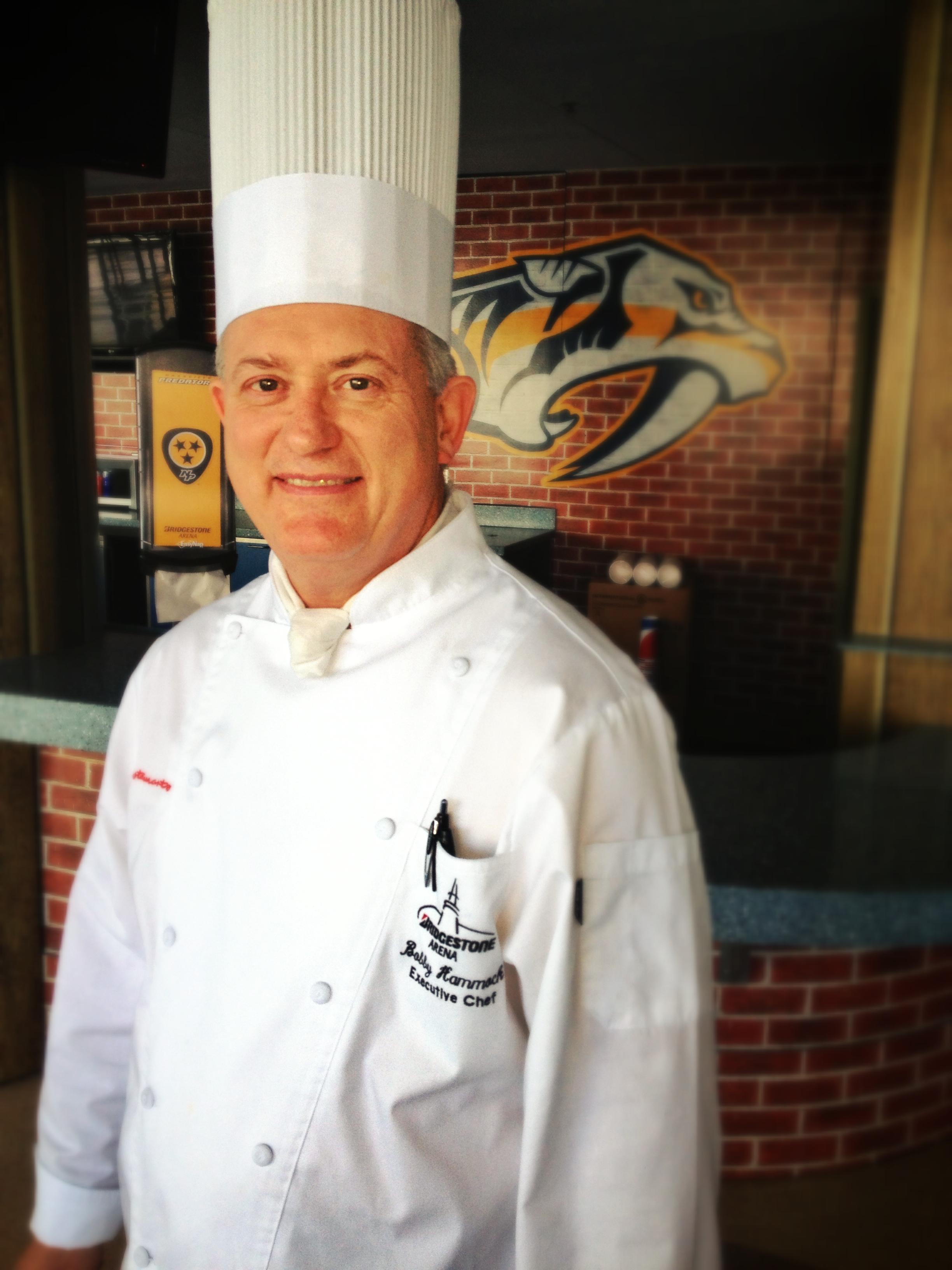 Chef Bobby Photo.JPG