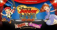 DisneyLive_thumb.JPG