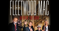 FleetwoodMac_thumb_revised.jpg