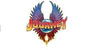 Journey_thumb.jpg