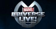 Marvel_thumb.jpg