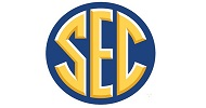 SEC_Thumb_Logo.jpg