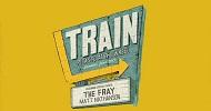 Train_thumb.jpg