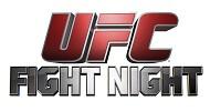 UFC_thumb.jpg