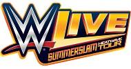WWELive_thub_New.jpg